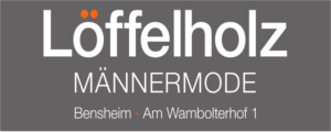 loeffelholz