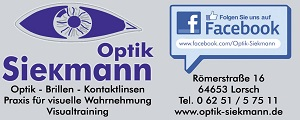 siekmann_optik