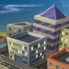 CityMelt.com
