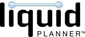 liquidplanner_logo_300x132