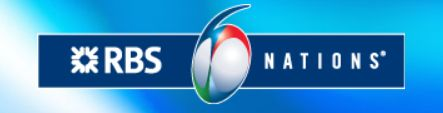 scommesse-rugby-6-nazioni