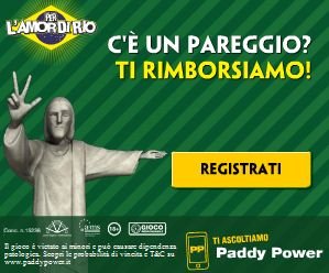 promo-paddy-spa