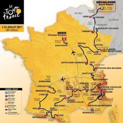 scommesse-tour-de-france