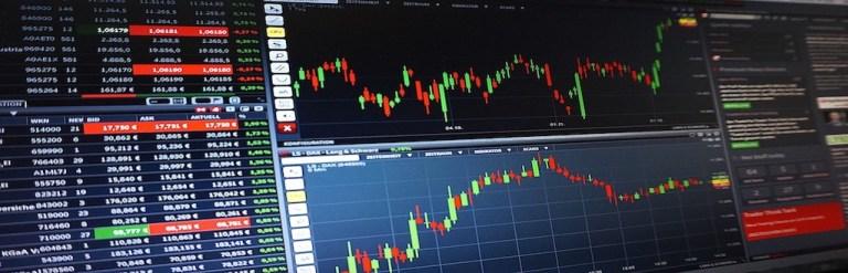 Strategia Betting Exchange