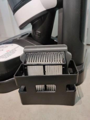 Tineco-Accessori-Filtro
