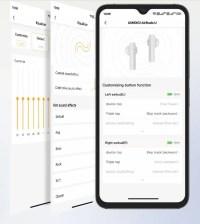 Umidigi App