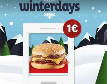 winterdays mcdonadls