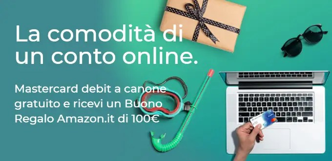 credit agricole 100 euro