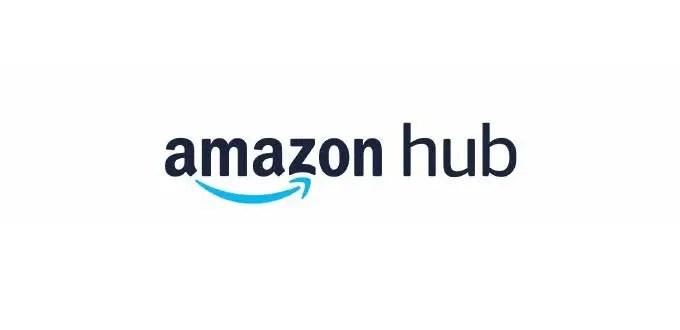 amazon-hub-5-euro
