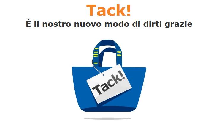 Ora Con La Tua Card Ikea Accumuli Punti Tack E Ottieni Buoni