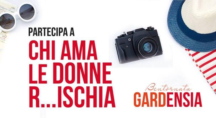 """Chi Ama Le Donne R…Ischia!"""": vinci un soggiorno a Ischia per due ..."""