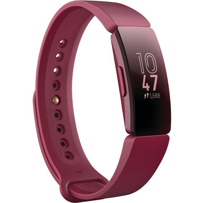 %name Acquista una colorazione Colorista, puoi vincere un fitness tracker Fitbit
