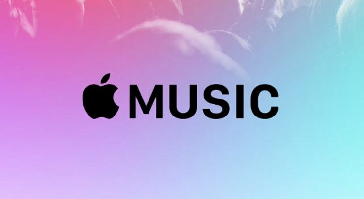 4 mesi di Apple Music in regalo da Mediaworld