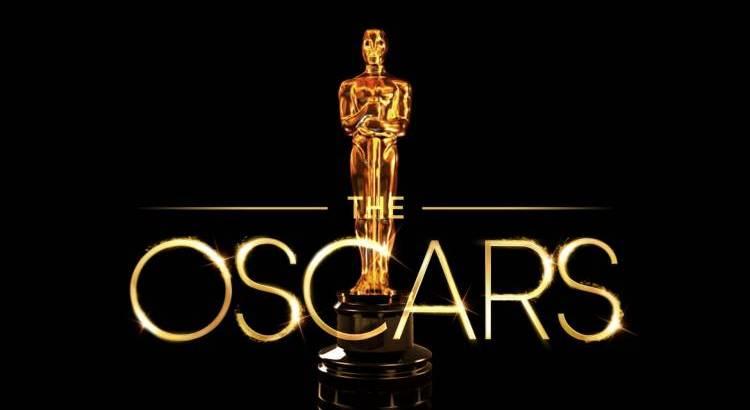 Vota e ricevi subito un buono cinema 1+1 Stardust