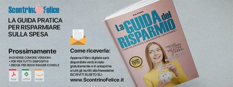 www.scontrinofelice.it pubblicazioni gratuite da leggere in questi giorni cover fb guida Riviste da leggere gratis durante le feste