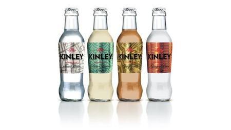 %name Concorso Kinley: in palio ogni giorno 1 Carta Regalo Ikea da 200 euro!