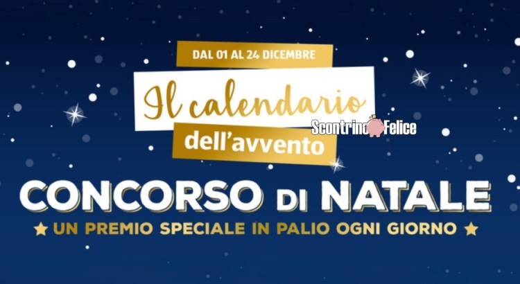 calendario dell'avvento Aldi 2020