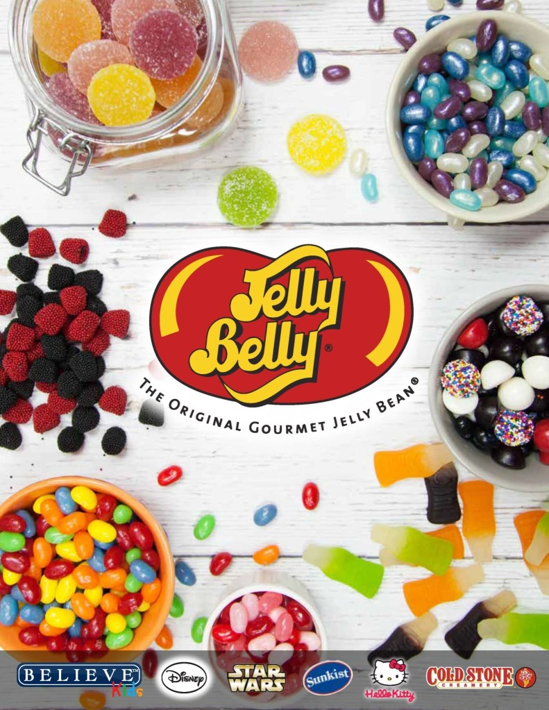 https://i2.wp.com/www.scoolservices.com/wp-content/uploads/Jelly-Belly-2017_Page_1-1.jpg?fit=791%2C1024