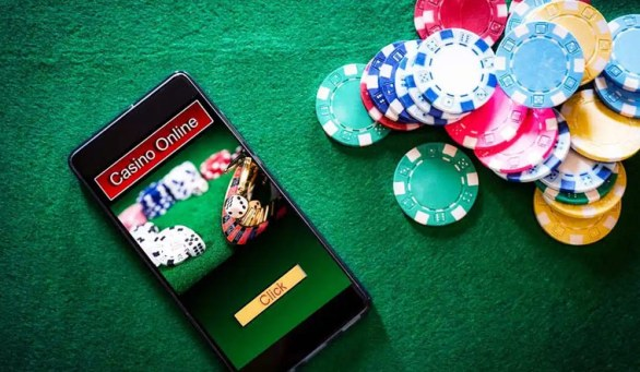 Hot Trends in Portugal: Online Gambling and Casinos   Scoop Byte