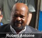 Robert-Antoine