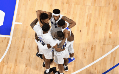 Billiken report card: SLU takes care of business, improves to 3-0 in 22-point blowout of Eastern Washington