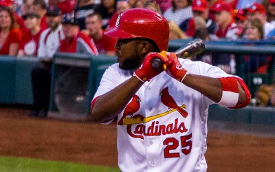 NLCS Game 4 Preview with Derrick Goold