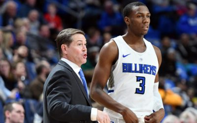 SLU leaves Philly with Good, Bad, and Ugly results as the schedule turns over to the back 9 of A-10 play.