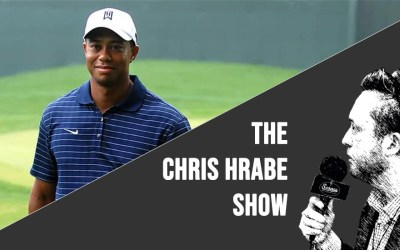 Zozo PGA Preview with Rick Gehman: The Chris Hrabe Show Ep. 12