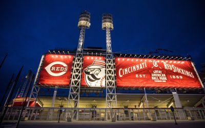 BERNIE: Hello Baseball! Happy Opening Day. Here Are The Top 5 Storylines In The NL Central