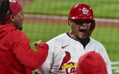Bernie's Redbird Review: The Same Harmful Trends Continue To Hinder The Cardinals