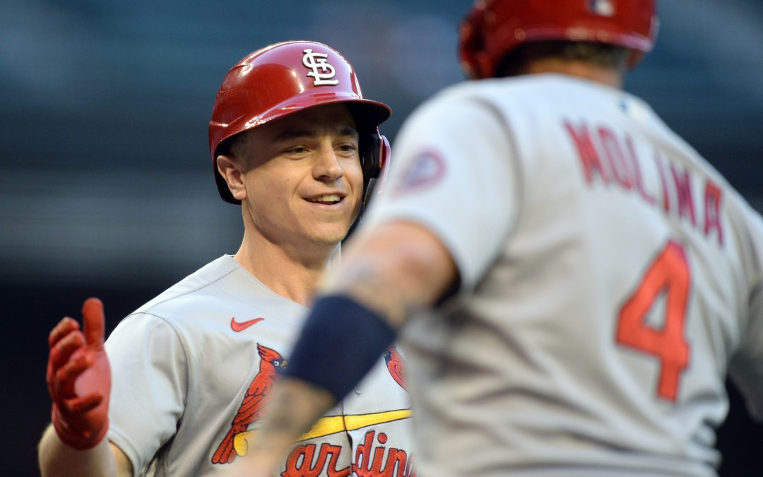 Bernie's Redbird Review: As The MLB Season Reaches Memorial Day, Here's What We've Learned About The 2021 Cardinals