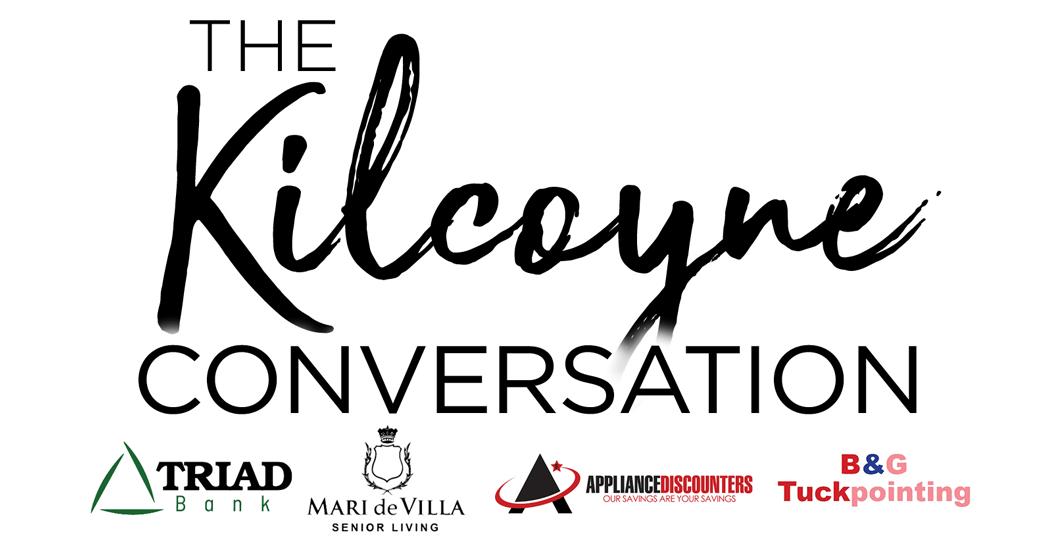 Rick Ankiel – The Kilcoyne Conversation