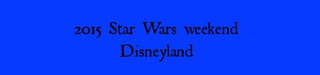 2015starwars