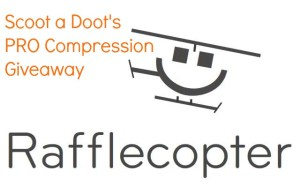 rafflecopterprocompression