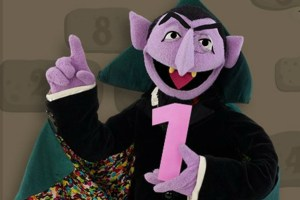 the_count