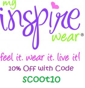 myinspirewearcode
