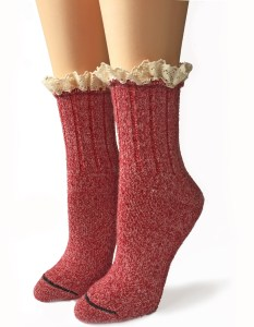 Womens_Lace_Ankle_Socks__34541.1444504321.1280.1280