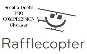 rafflecopterproco