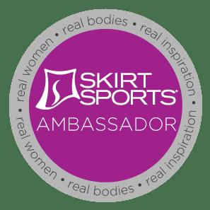 AmbassadorStamp21k