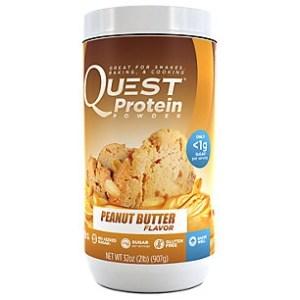 pb protein
