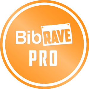 bibrave-badge-1__1_