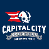 Capital City Scooters