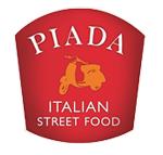 PiadaLogo1_web