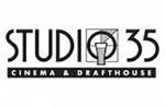 Studio35Yo