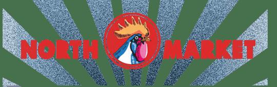 web_north-market-logo