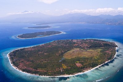 10 Reasons To Visit Lombok And The Gili Islands Before The ...