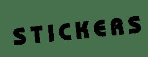 stickers-header
