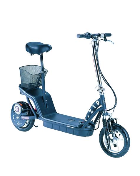 schwinn_s_600_scooter?resized476%2C600 schwinn s350 electric scooter wiring diagram somurich com