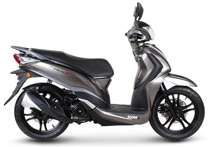 1489529186_corfu-moto-rental-sym-st200-dm-corfu-2