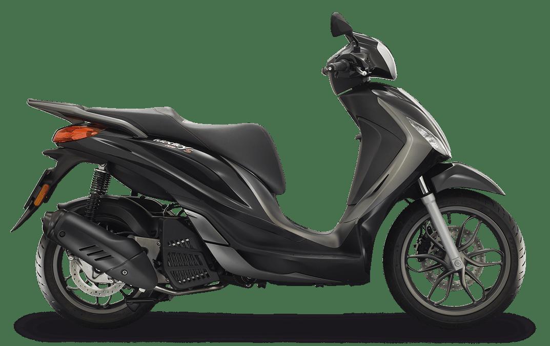 Piaggio Medley 150 New 2020